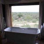 priceless baths
