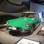Photo of Volkswagen Auto Museum