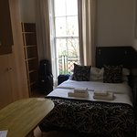 Studios2Let Serviced Apartments - Cartwright Gardens Picture