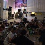 Photo of Veinte 04 Surf Cafe