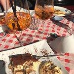 Photo of Ristorante Antica Taverna