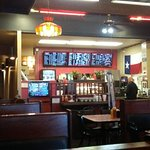 The Station Cafe Foto