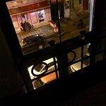 Photo of Corvin Pub