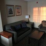 Foto de Holiday Inn & Suites Milwaukee Airport