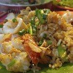 Photo of E-San Seafood