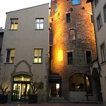 Photo of Hotel Brunelleschi