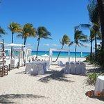 Foto de Iberostar Tucan Hotel