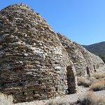 Billede af Charcoal Kilns