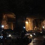 Bonne Terre Mine Tours - West End Divingの写真