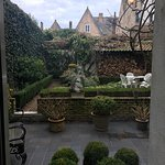 Foto van Number 11 Exclusive Guesthouse