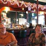 Foto de Nobile's Restaurant & Bar