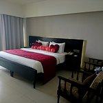 Mount Lavinia Hotel Foto
