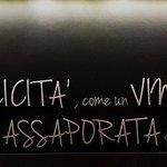 Vinotecaの写真