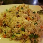 Photo of Khmer Grill Restaurant