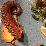 ภาพถ่ายของ Beluga Seafood Restaurant