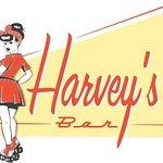 Foto de Harvey's Bar