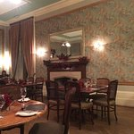 Photo of Cornhill Castle Hotel