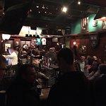 Фотография Dubliner Restaurant and Pub