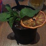 Фотография Lee Cooper's Lounge Pub