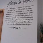 Foto La Romana