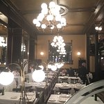 El Gran Cafe Foto