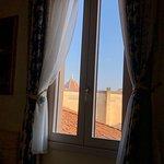 Foto de Hotel Alba Palace