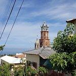 Foto de Old Vallarta