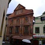 Photo of Restaurant Na louzi