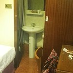 Photo of Hotel Lloret Ramblas