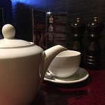 Photo of Old Krom Grill & Pub