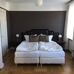 Foto de Hotel Borg by Keahotels