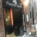 Photo of Trattoria I Barberi