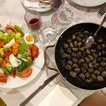 ภาพถ่ายของ Restaurant El Saler