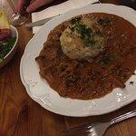 Photo of Gasthaus Alt Wien