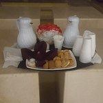 Photo of We Hotel Aeropuerto