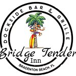 Foto de Bridge Tender Inn