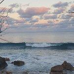 Foto de Salt Cay Divers