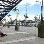 Photo de San Juan Shopping Center