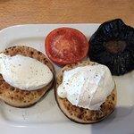 The Weight Watchers No Count Breakfast (bespoke order)
