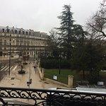 Photo de Grand Hôtel La Cloche Dijon - MGallery Collection