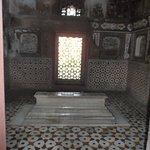 Photo of Tomb of Itimad-ud-Daulah