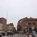 Piazza delle Erbe Foto