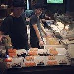 Toyo Restaurant Japones의 사진