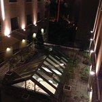 Foto de Capital Plaza