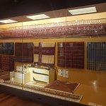 Foto Museum Nasional