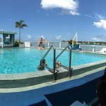 Photo of Ocean Key Resort & Spa