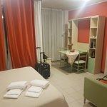 Photo of Residence Viale Venezia