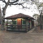 Shindzela Tented Camp Foto