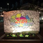 Foto de Margaritaville Key West Resort & Marina
