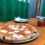 Foto de Roberta's Pizza